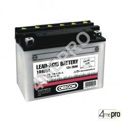 Batería seca de plomo Y50-N18L-A2