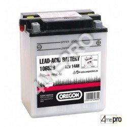 Batería seca de plomo YB14L-A2