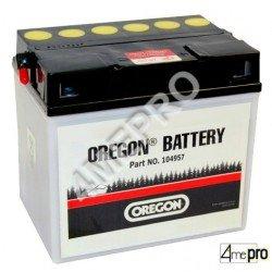 Batería seca Y60-N30L-A