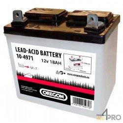 Batería seca U1-7