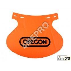 Capa cervical de protección para casco ref. 4ME30074