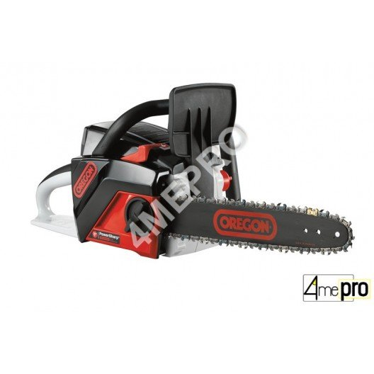 Set motosierra CS250 con cadena PowerSharp