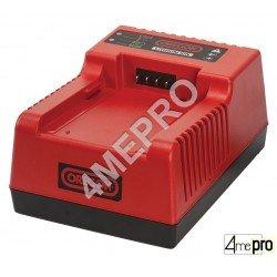 Cargador C750 para batería PowerNow B400E