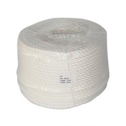 Cuerda multiuso de polipropileno 20mm/100m