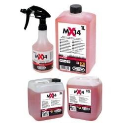 Limpiador universal líquido 500mL/1/5/10L