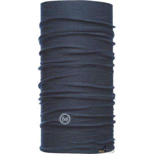 Cinta multifunción de protección Buff Dry Cool azul marino - Contra el calor y el polvo
