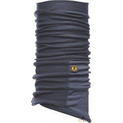Cinta multifunción de protección Buff Windproof azul marino - Contra el viento y el frío