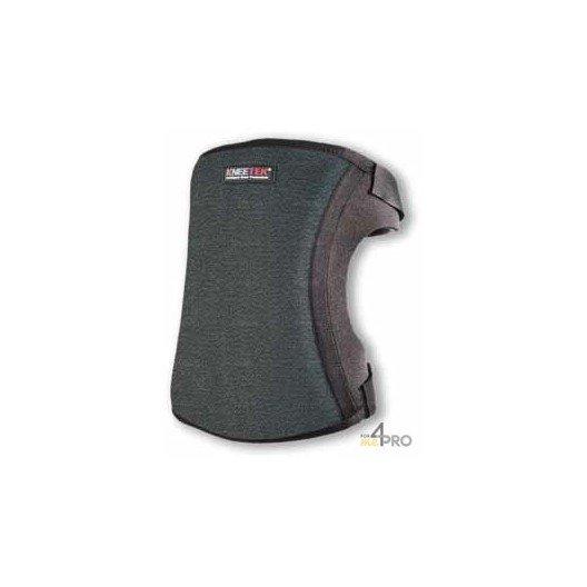 Rodillera Profesional Profiline Kevlar- Norma EN 14404/EPI tipo1