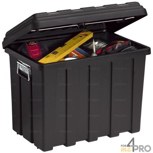 Arcón para herramientas de PP - 60 L