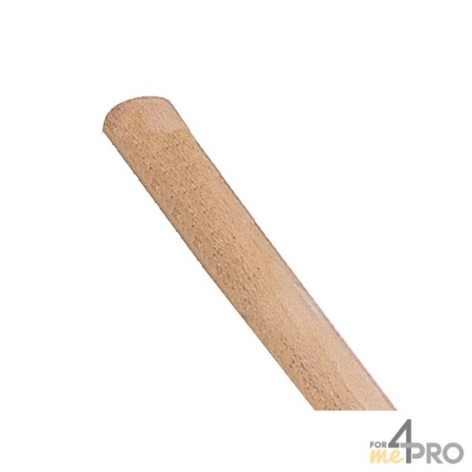 Mango de madera para zapapico
